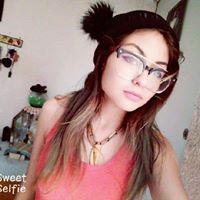Jany Kim83867