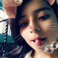 Diana Rosas93594