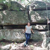 Angélica Ferreira63368