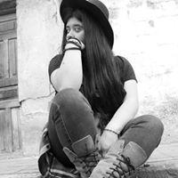 Tatiana Burgos34736