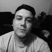 Raul Cruz Lopez58139