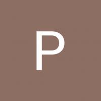 Paulus Sirait41122