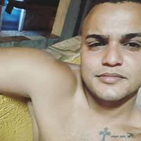 Diogo Rodrigues52243