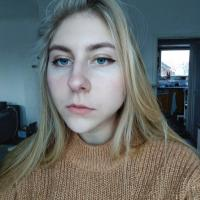 Karolina Dorokhina