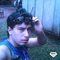 Franky Gomez