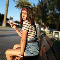 Ines Pizarro