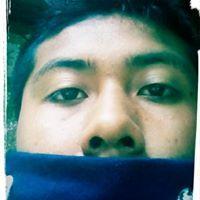 Arturo Mercado82844