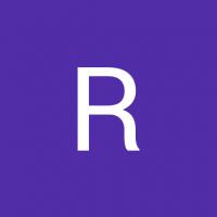 rzxch