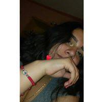 Juliana Medina76177