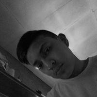 Carlos Alberto72644