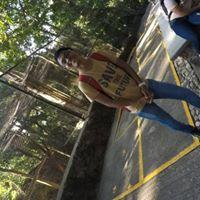 Jafet Monterrosa Reyes7848