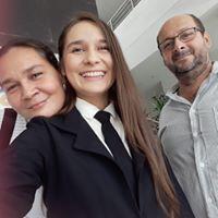 Azucena Carreño Rueda95559