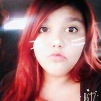 Fatima Carrillo57978