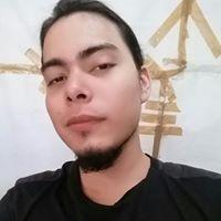 Nollan Gonzalez
