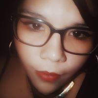 Diana Michelle Alatorre Ramirez99103