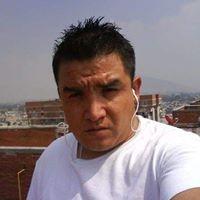 David Sanchez Mercado