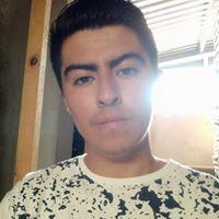 Angel Alejandro Luevano Acero41713
