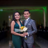 Danna Rodriguez Wilches647