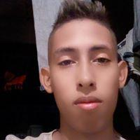 Benjamin Meza49448