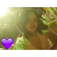 Andrea Velasquez43884