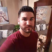 Daniel Guerrero60722