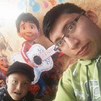 Luis Tapia75940