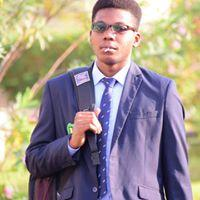 Reverse Nane Tate Mounzeo