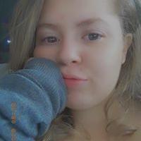 Jéssica Feitosa43769