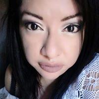 Carmen Lucia Gonzalez