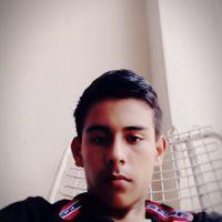 Damian Chavez47921