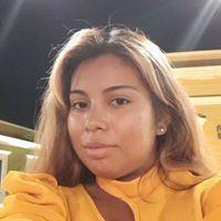 Nayelly Raquel García Cruz12234