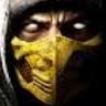 Scorpion King229