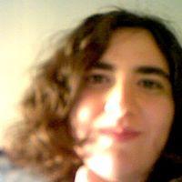 Karin Calzolari