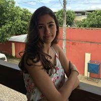 Byanca Balbino Gonçalves