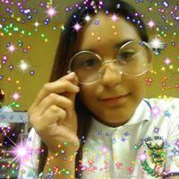 Karen Abud14873