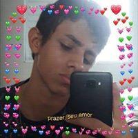 Guilherme Martins7993