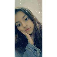 Jocelyn Raquel