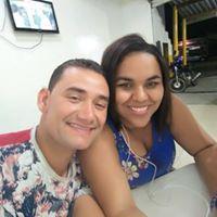 Myma Souza