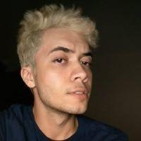 Fabio Oliveira33207