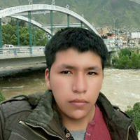 Ivan Alva Sanchez71443
