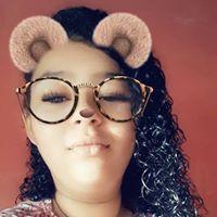Maria Graciele Pereiar Gouveia8597