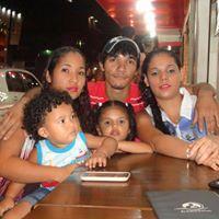 Emilson Oliveira