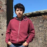 Andres Gomez39468