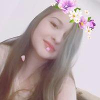 Marina Reis Almeida Souza