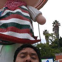 Jorge Cruz41795