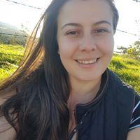 Marcela Solera