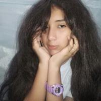 Silohu Villamar