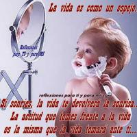 Jose Perez97966