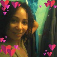 Silvana Gomes Azevedo