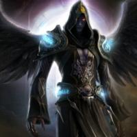 Darkest Angel Gaming